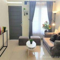 decoracion de interiores casas pequenas salas interiores salas en 2019 dise 241 o de interiores salas deco casas peque 241 as y muebles para salas