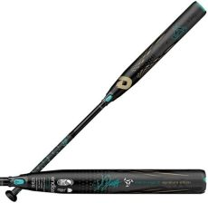 top rated slow pitch bats 23 best slowpitch softball bats 2020 april 2020 my best softball bats