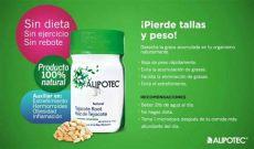 alipotec raiz de tejocote efectos secundarios 5 recomendaciones - Alipotec Raiz De Tejocote Root Efectos Secundarios