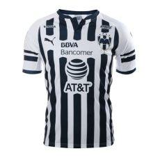 playera jersey rayados monterrey 2018 19 nueva y original 549 00 en mercado libre - Camisa De Rayados 2018