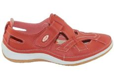 cc resort shoes christchurch cc resorts jackie womens comfortable leather casual everyday shoes brand house direct