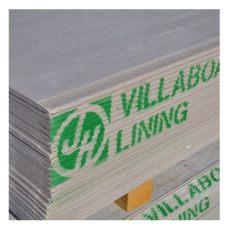 6mm villaboard ceiling villaboard lining 6mm stockwell building supplies
