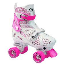 patines de nina en walmart patines para ni 241 as a 24 99 en walmart reg 34 89 cuponeandote