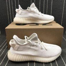yeezy v2 cream white adidas yeezy boost 350 v2 white white cp9366 sneakers for u