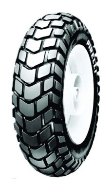 llantas pirelli para motos quito llanta pirelli sl60 130 90 10 tl 61j neumarket colombia