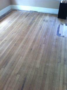 pergo snap lock flooring how to install trafficmaster glentown oak laminate flooring carpet vidalondon