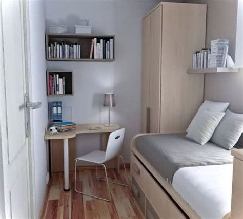brighten small bedroom ideas 02 tiny bedrooms