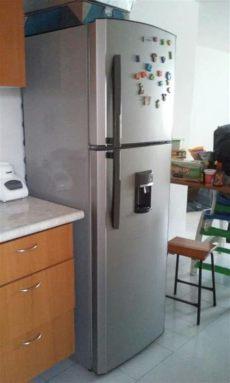 refrigerador mabe 11 pies 4 300 00 en mercado libre - Refrigerador Mabe 11 Pies
