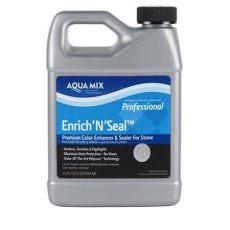 aqua mix enrich n seal gallon walmart - Aqua Mix Enrich N Seal Gallon