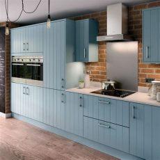 hygena kitchen cabinet doors simpy hygena turnham kitchen design your kitchen modern kitchen design kitchen cabinet styles