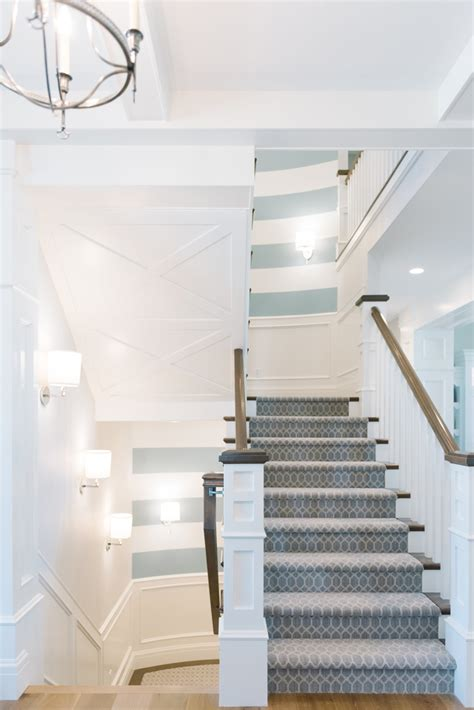 dream home tour day house turquoise