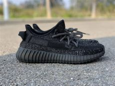 350 v2 static black adidas yeezy boost 350 v2 static black for sale the sole line
