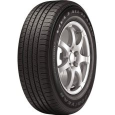 goodyear viva 3 all season tire 235 65r16 103t goodyear viva 3 all season tire 235 65r16 103t walmart