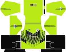 download kit dls 2019 persebaya kit logo persebaya dls 2019 logo keren