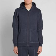 adidas x wings horns cabin fleece sweatshirt adidas x wings horns cabin fleece hoody grey end