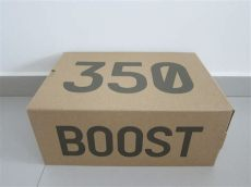 yeezy 350 boost box adidas yeezy boost 350 v2 blue tint 171 lesterchan net