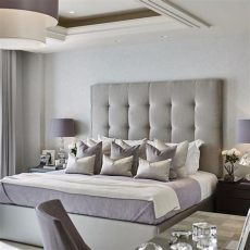 lilac and silver bedroom accessories 86 best lilac grey images on lilac grey master bedrooms and bedroom decor