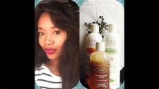 etae hair products review - Etae Hair Product Reviews
