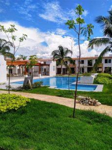 venta de casas en puerto vallarta con alberca casa en venta en vallarta con alberca 3 recamaras jalisco vivanuncios