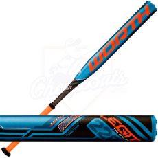 resmondo softball bats 2015 worth legit 220 resmondo slowpitch softball bat usssa sbl2ru