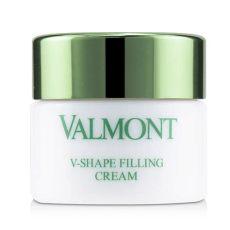 valmont valmont awf5 v shape filling 50ml 1 7oz walmart walmart - Valmont Face Cream Reviews