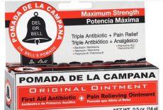 la pomada de la cana sirve para el acne beneficios de la pomada de la cana para el cutis estos beneficios