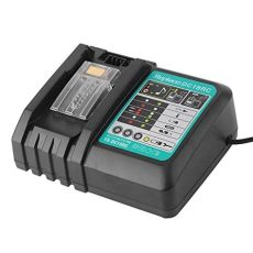makita 18v charger manual makita 18v battery charger layopo dc18rc with manual built in reminder cooling
