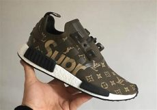 adidas nmd louis vuitton buy supreme louis vuitton adidas nmd custom sneaker bar detroit