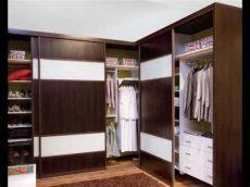 creative closets and more creative closets الخزائن المبتكرة