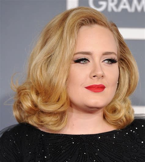 top 20 medium length hairstyles bangs faces hairstyles