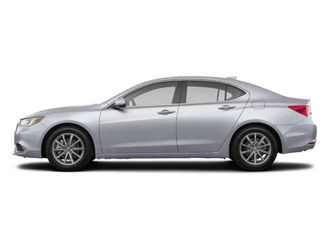 2019 acura tlx specifications car specs auto123