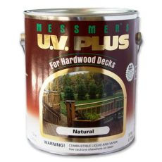 messmers stain reviews messmer s uv plus finish 1 gallon 49 99 buy ipe direct