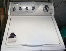 lavadora whirlpool 6th sense 20 kg solucionado lavadora whirpool 6th sense de 16 kg no sigue sus ciclos yoreparo