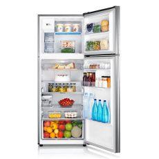 como se mide un refrigerador 191 c 243 mo funciona el refrigerador como funciona que