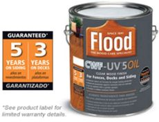 flood oil stain colors flood cwf uv5 wood stain review 2016 best deck stain reviews ratings