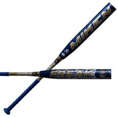 freak softball bat review miken freak pro ssusa pro senior slowpitch softball bat walmart