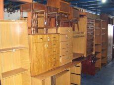 compra de muebles usados en hermosillo compra venta de muebles usados idea de negocio con im 225 genes muebles usados venta muebles