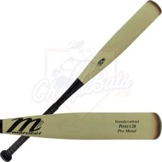 marucci posey 28 metal bat marucci posey 28 pro metal youth big barrel baseball bat 2 3 4 quot 10oz msbp28x10