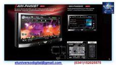 stereos doble din dvd para auto venta de estereos estereos con pantalla - Estereos De Carro En Venta