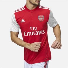 kit adidas arsenal to sign adidas kit deal confirmed by ian wright footy headlines