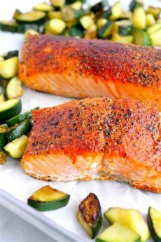 airfryer rezepte fisch diese airfryer rezepte schmecken garantiert sind einfach zuzubereiten