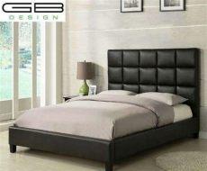 camas matrimoniales modernas camas tapizadas matrimoniales modernas bs 3 500 000 00 en mercado libre