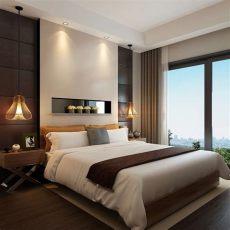 disenos de recamaras matrimoniales pequenas dormitorio bedroom false ceiling design ceiling design bedroom false ceiling bedroom