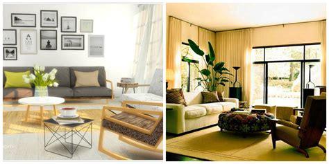 living room design ideas 2019 stylish trends tendencies