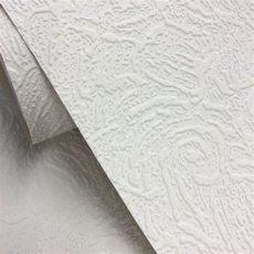 blown vinyl wallpaper paintable supatex paintable white blown vinyl wallpaper decor