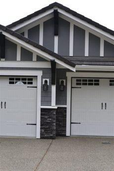 garage interior trim ideas 37 garage door trim ideas to improve your exterior garage doors garage door trim garage