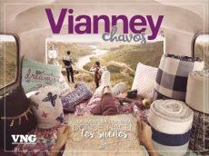 colchas vianney invierno 2018 vianney chavos vng primavera verano 2017 cat 225 logo completo