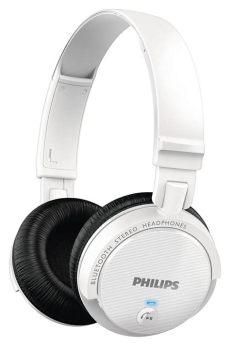 audifonos bluetooth philips shb5500 philips aud 237 fonos inal 225 mbricos bluetooth shb5500 free