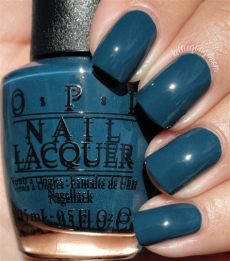 opi blue colors kelliegonzo opi fall winter 2016 washington d c collection swatches review
