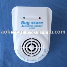 consumer reviews ultrasonic pest control consumer reviews ultrasonic pest